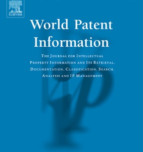 World Patent Information